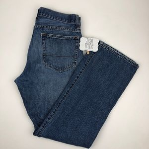 Men's J.Crew Factory Relaxed Jeans